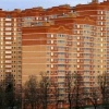 Введен в эксплуатацию первый дом VII очереди ЖК «Коммунарка»