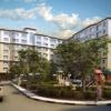Выбор недвижимости, в Москве или Подмосковье?
