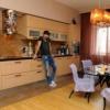 Звезды предпочитают покупать квартиры в центре Москвы за $1-1,5 млн