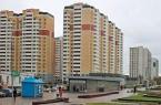 Федеральные программы льготного ипотечного кредитования: до 40% от стоимости квартиры