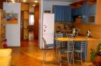Квартира-студия: дизайнерские решения
