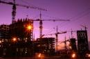 Подмосковье стало лидером в РФ по объему ввода жилья