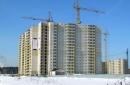 Жилой комплекс «Алексеевская роща»