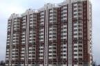 Жилой комплекс «Бутово-парк»