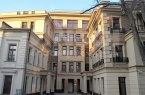 ЖК ALERO HOUSE